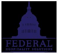 Federal Hospitality