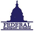 Federal Hospitality Logo
